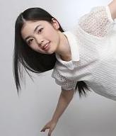 Baidu IME_2013-4-24_12-10-14.jpg